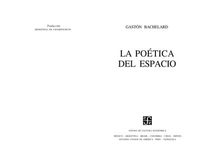 bachelard_gaston_la_poetica_del_espacio.pdf