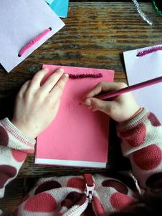make-your-own-sketchbook-slideshowmainimage.jpg
