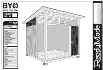 md100-plans.pdf