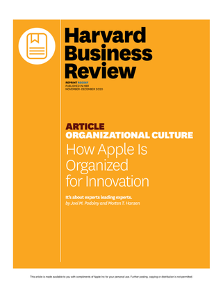 hbr_how_apple_is_organized_for_innovation-4.pdf