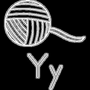letter-y.png
