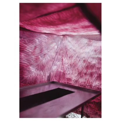 Studio Anne Holtrop (@studioanneholtrop) on Instagram