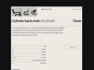 waka-waka-product-details-ecommerce-chair-product-design-typography.jpg