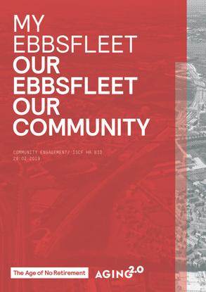 icf-community-engagement-report.pdf