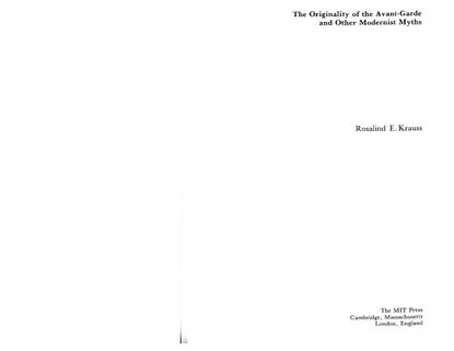 krauss_rosalind_e_1979_1985_grids.pdf