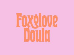 eliserigollet_foxglovedoula_logo.jpg