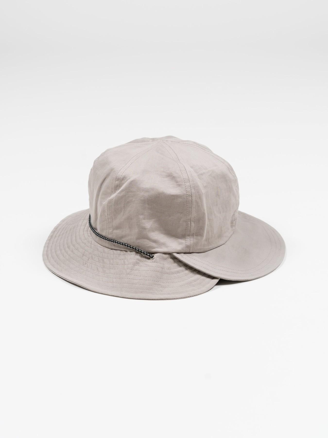 split-6-panel-hat-grey-4_2400x.jpg?v=1620989824
