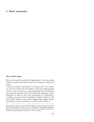 Kepes-Gyorgy-Language-of-Vision-Kepes.pdf
