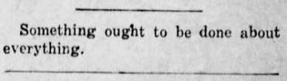 Marion County Herald, Palmyra, Missouri, January 31, 1923