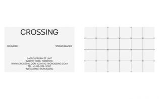 crossing_web5-2160x1350.jpg