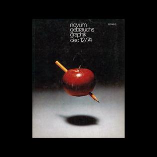 1974-gebrauchsgraphik-12-1024x1024.jpg