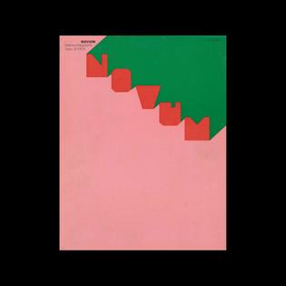 1973-gebrauchsgraphik-9-1024x1024.jpg