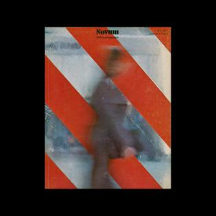 1973-gebrauchsgraphik-1-1024x1024.jpg