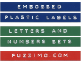fzm-embossed-plastic-label-letters-numbers-01.jpg