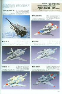 gundam_sentinel_the_battle_of_real_gundam_hajime_katoki_masaya_takahashi_part_2_0071.jpg