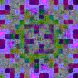 210604 grid-square-2.png