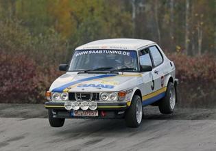 1982-saab-99-turbo-jumping.jpg?w=620