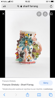 Sharif farrang vase (1)