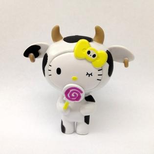 cow_kitty-tokidoki_simone_legno-7-eleven_hk_hello_kitty_x_tokidoki-sanrio-trampt-37458m.jpg