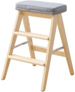 step ladder/stool