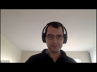 Gabriel Gonzalez on Dhall: A Programmable Configuration Language