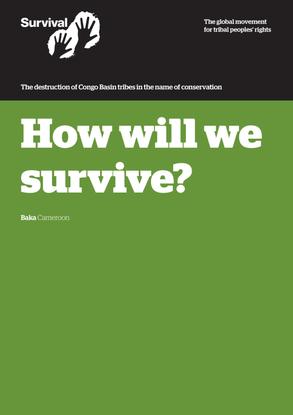 how-will-we-survive-_abridged_-1-.pdf