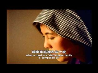 Surname Viet Given Name Nam (1989)