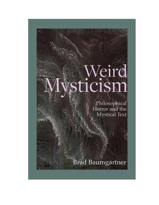 weird-mysticism-by-brad-baumgartner.pdf