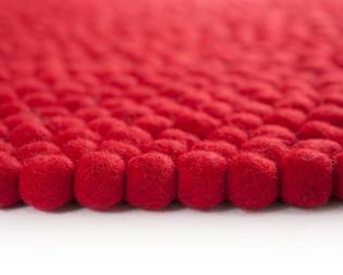 children-rugs-designer-red.jpg