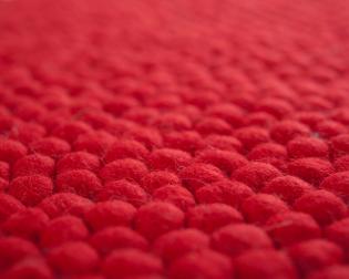 pick-own-colours-for-a-carpet.jpg