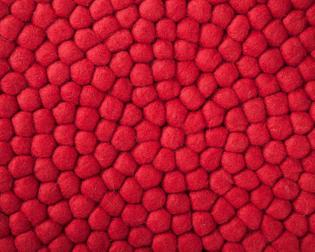 round-children-carpet-soft-texture.jpg