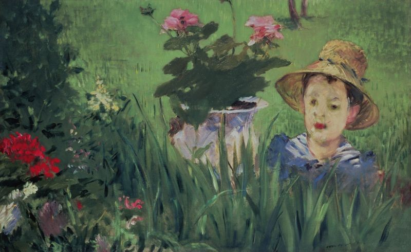 manet_boy_in_flowers_jacques_hoschede.jpg