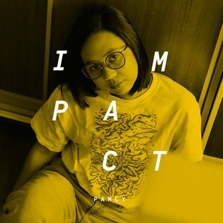 Impact: Pamcy by Mixmag