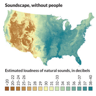 soundscape-map-US-without-people.png