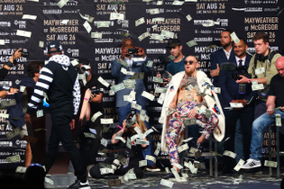 boxing-floyd-mayweather-logan-paul-youtube-exhibition-feature-004.jpg?q=90-w=2180-cbr=1-fit=max