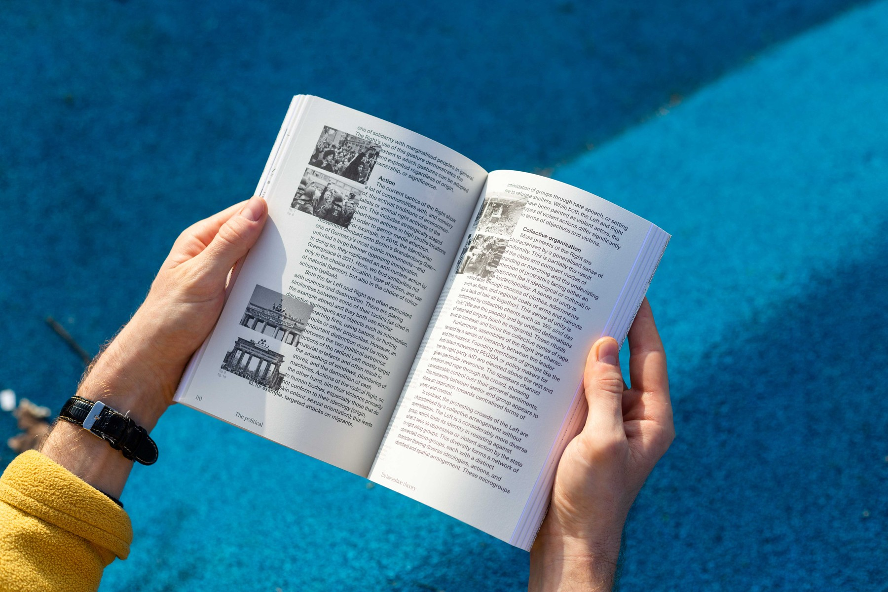 valiz_social_matter_book_inside_2.jpg