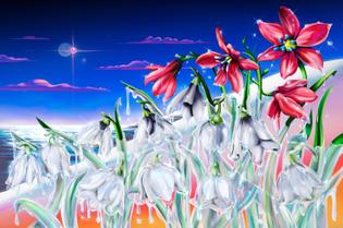 iced-flowers_v3b-merged.jpg