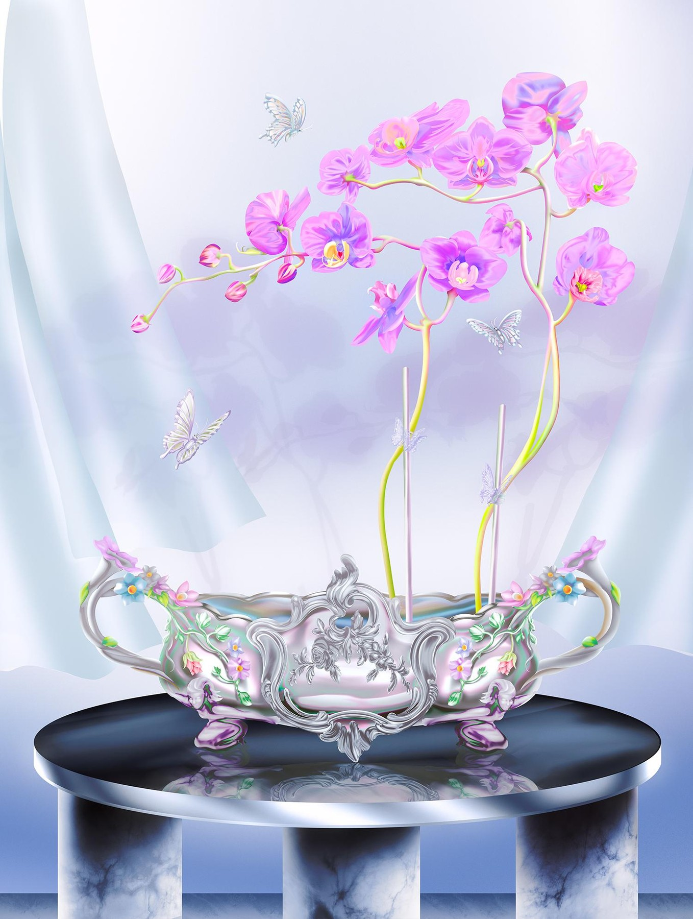 orchids_final_merged.jpg
