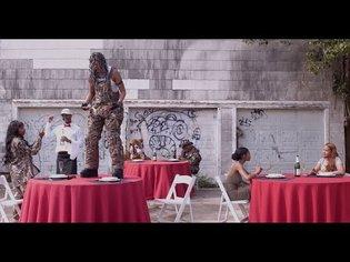 Teezo Touchdown - Technically (Official Video)