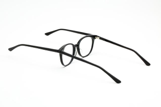Couples Glasses