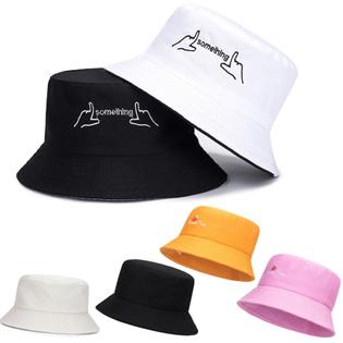 Couples Bucket Hats