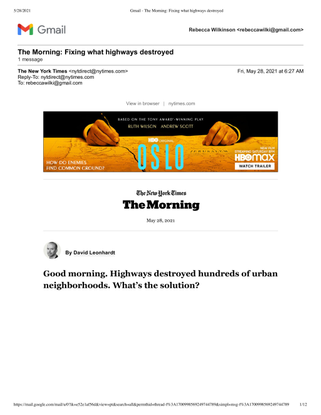 fixing-what-highways-destroyed-ny-times.pdf