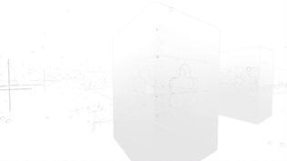 vlcsnap-2021-05-28-13h10m54s130.png
