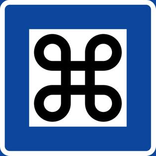 440px-sweden_road_sign_h22.svg.png