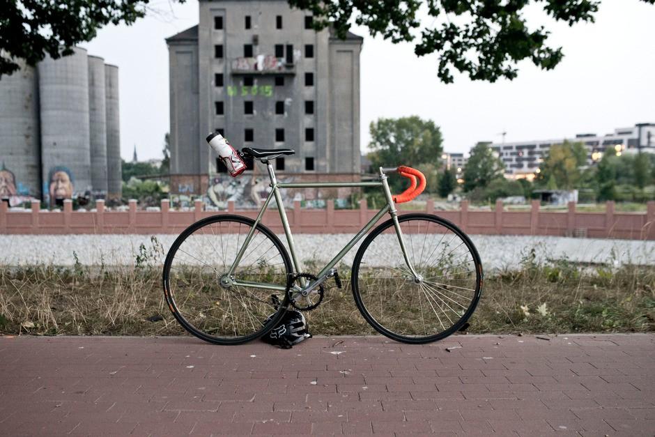 romet-super-pista-56-green-stolen-26810_7.jpg