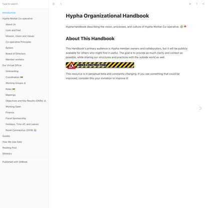 Introduction · GitBook