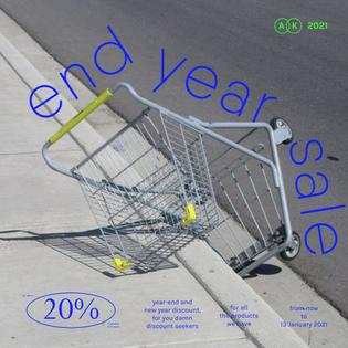 end-year-sale-2-post-03.jpg