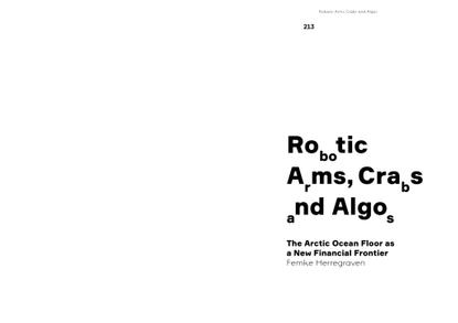 robotic-arms-crabs-and-algos_femkeherregraven.pdf