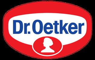 550px-dr._oetker-logo.svg.png