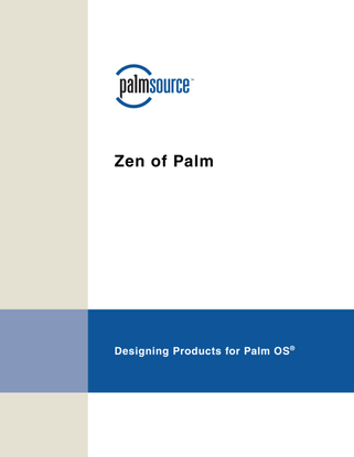 zenofpalm.pdf